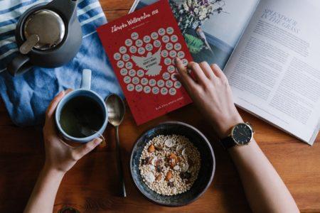 Dieta i post po ignacjańsku