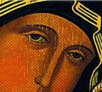 Katolicki Toruń