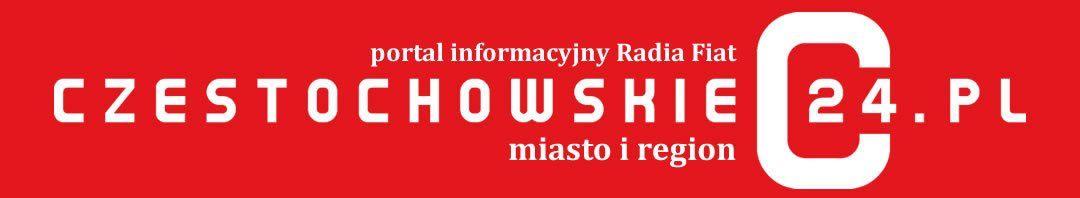 Czestochowskie24.pl