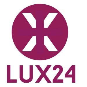 LUX24.pl