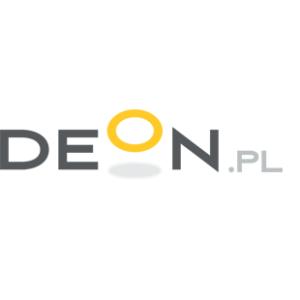 Deon.pl