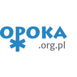 Opoka