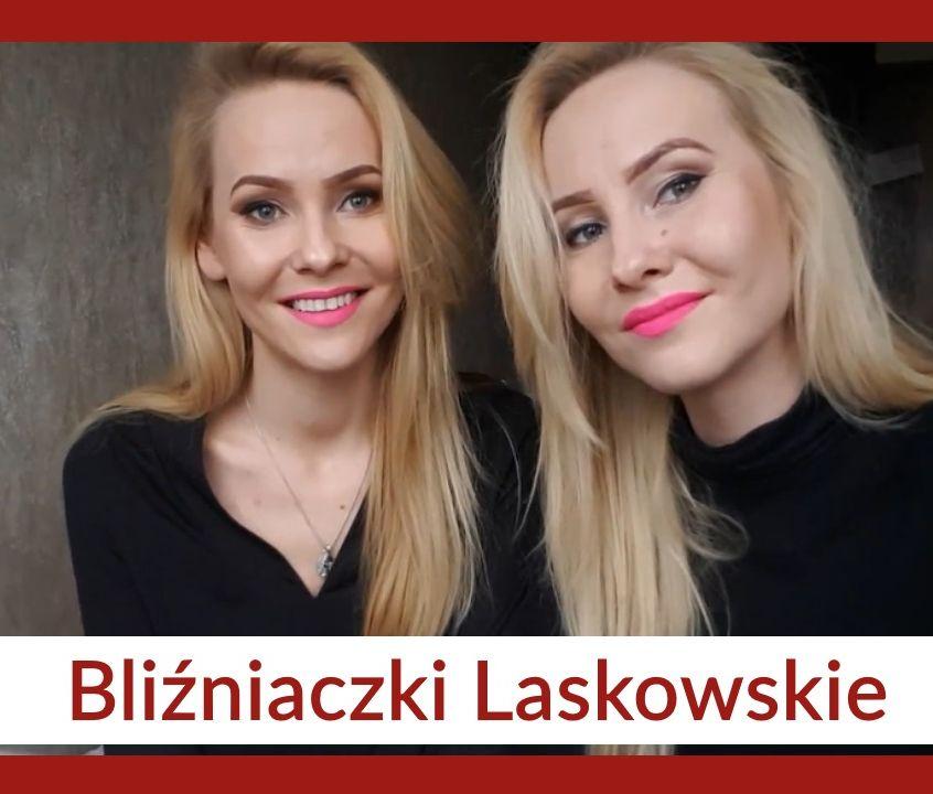 Bliźniaczki Laskowskie