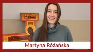 Martyna Różańska