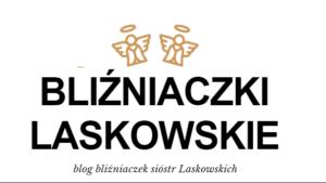 Bliźniczki Laskowskie