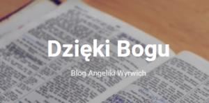Angelika Wyrwich