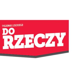 dorzeczy.pl