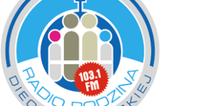 Radio Rodzina Kalisz