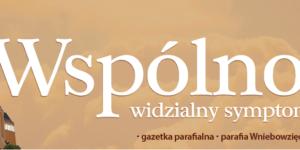 Parafia WNP Żary