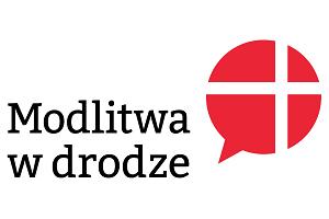 Modlitwawdrodze.pl