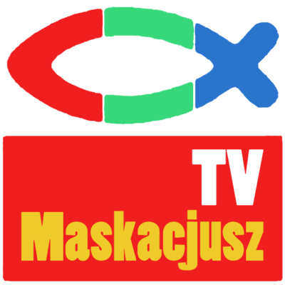 Maskacjusz TV