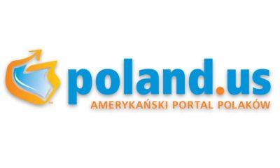 Poland.us