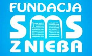 Fundacja SMS z Nieba