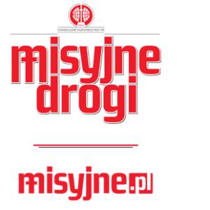misyjne.pl