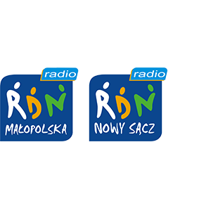 Radio RND