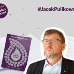 CZY JEŚĆ CUKIERKI W POŚCIE? | #JacekPulikowski
