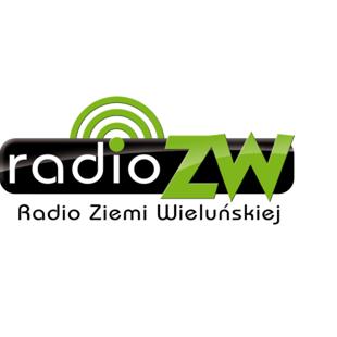 Radio Ziemi Wieluńskiej